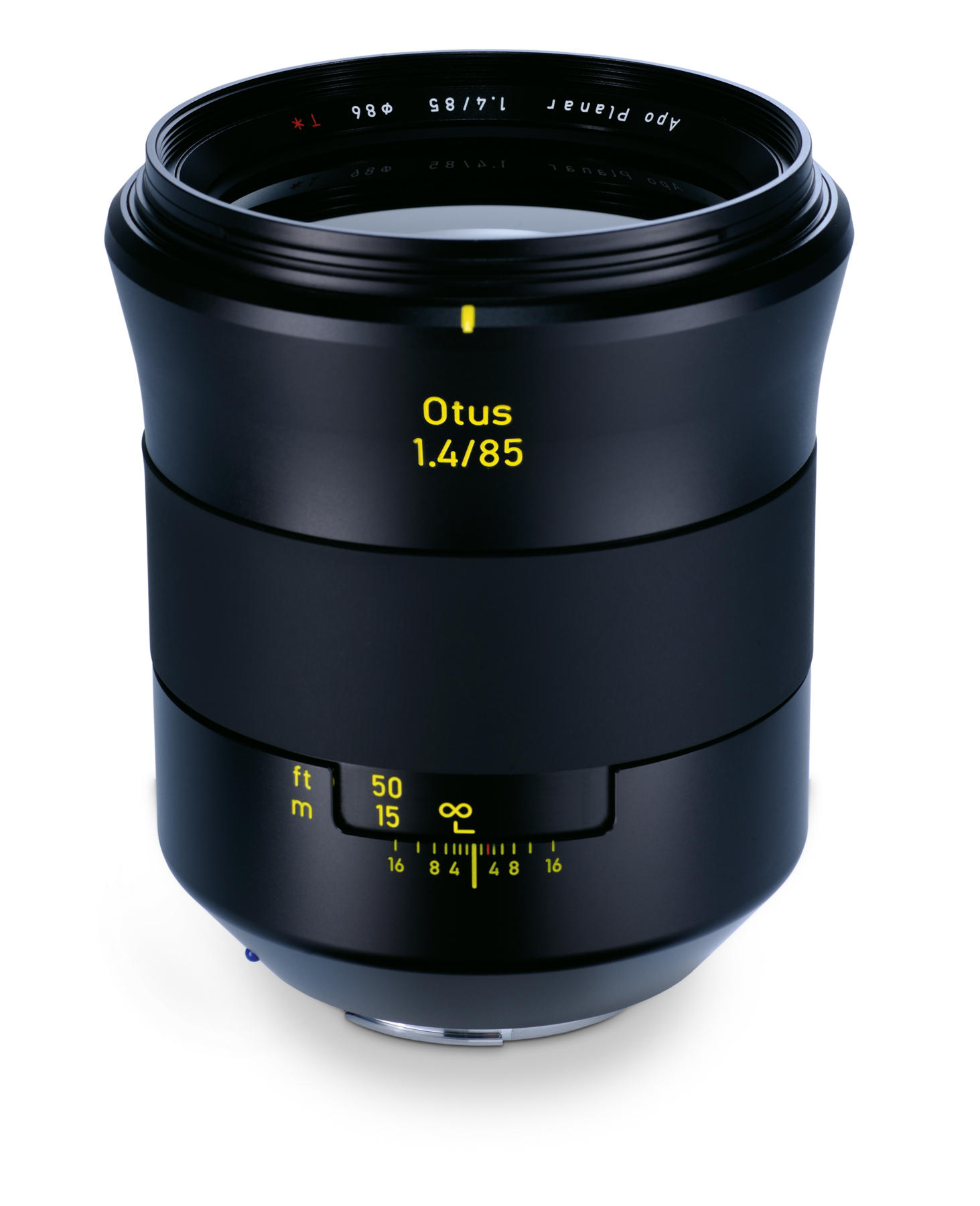 Zeiss Otus 85mm MG-1