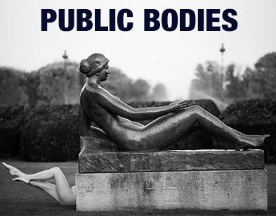 public-pc