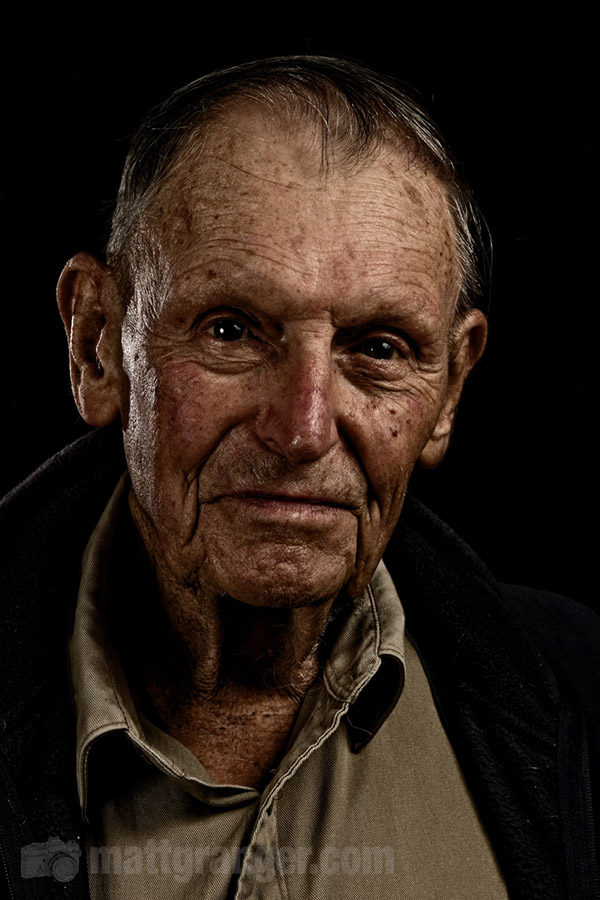 Click to enlarge image 001 eldery-male-portrait.jpg