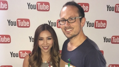 Educating Tina - Season 2 coming soon!