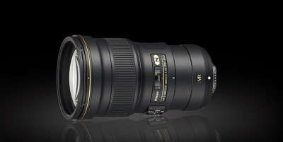 Nikon have announced a new D5500, Nikkor 300mm F4 & DX 55-200mm