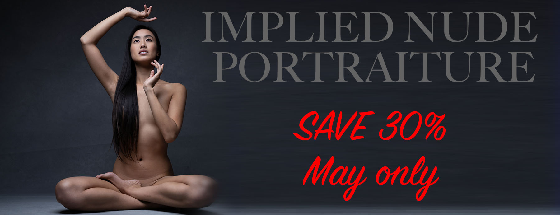 implied sale may 2020
